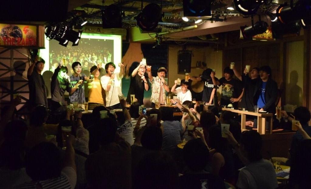 f:id:Ikegamiblog_tokyo:20180911091925j:plain