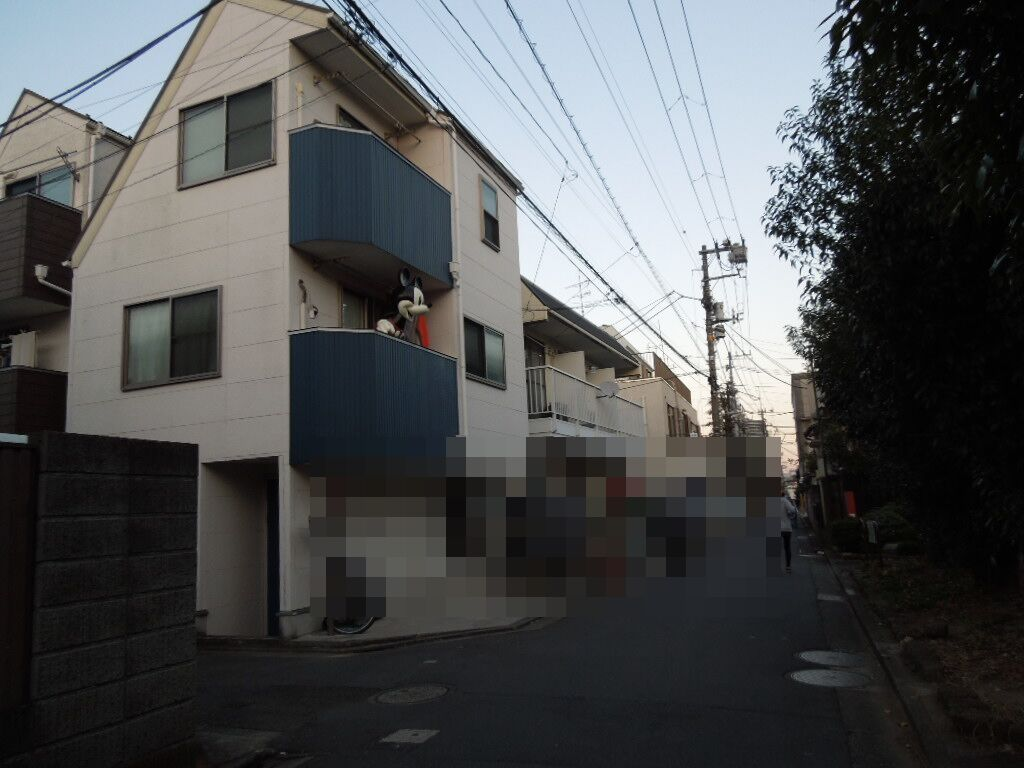 f:id:Ikegamiblog_tokyo:20180915205941j:plain