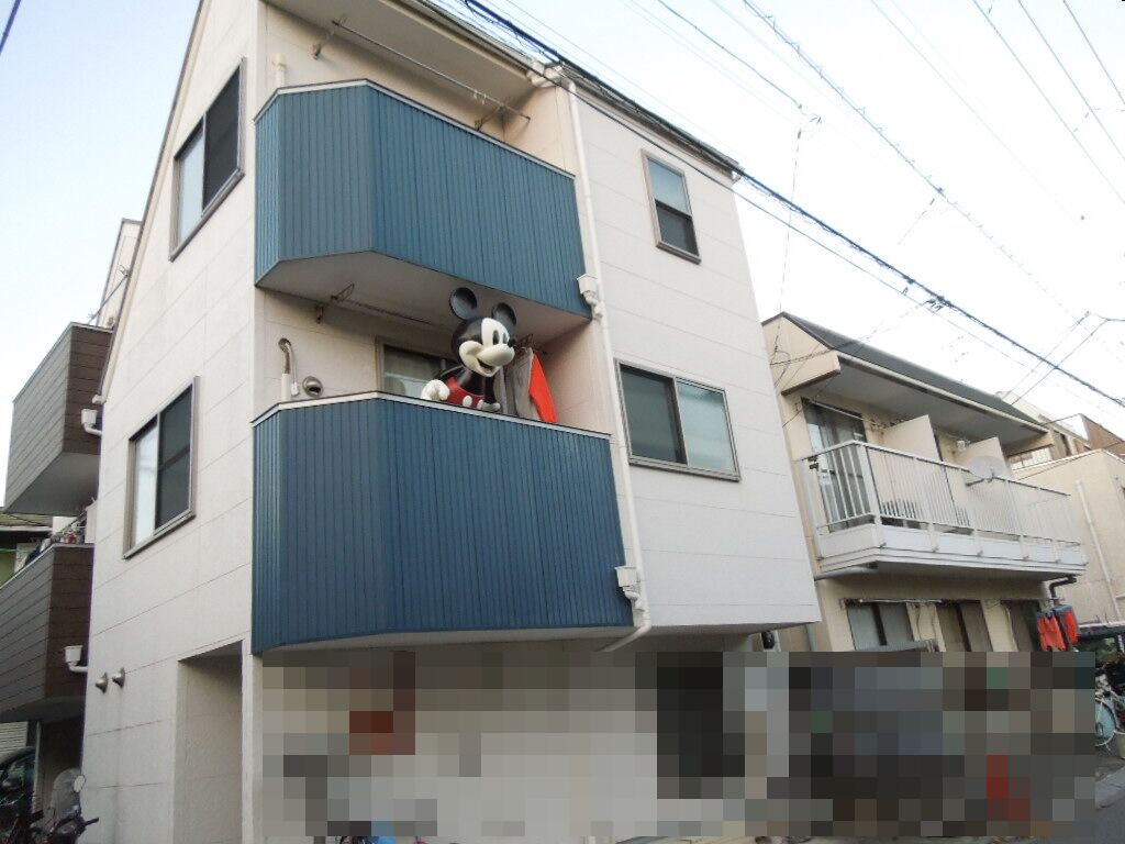 f:id:Ikegamiblog_tokyo:20180915210129j:plain