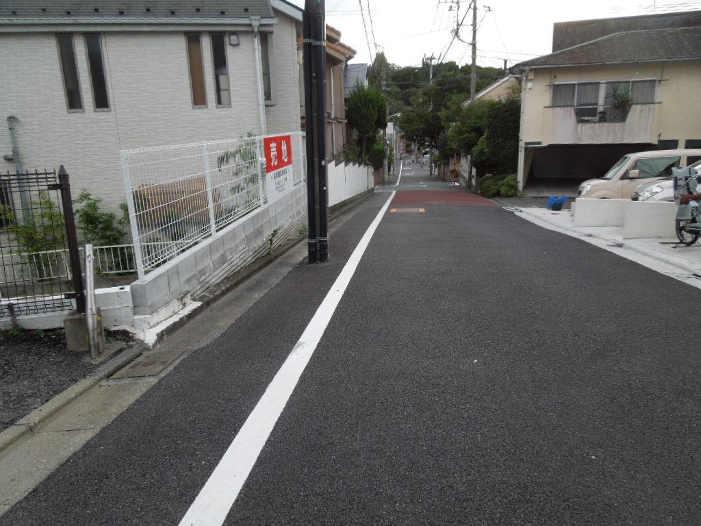 f:id:Ikegamiblog_tokyo:20180915221243j:plain