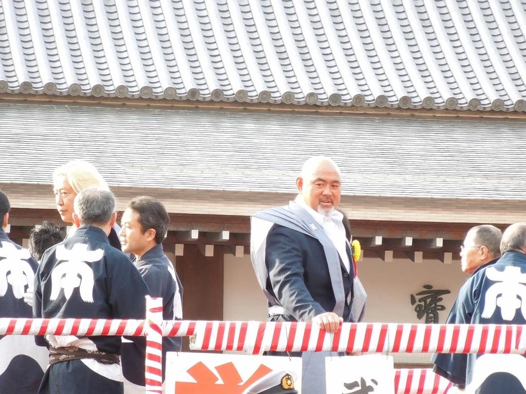 f:id:Ikegamiblog_tokyo:20180920140035j:plain