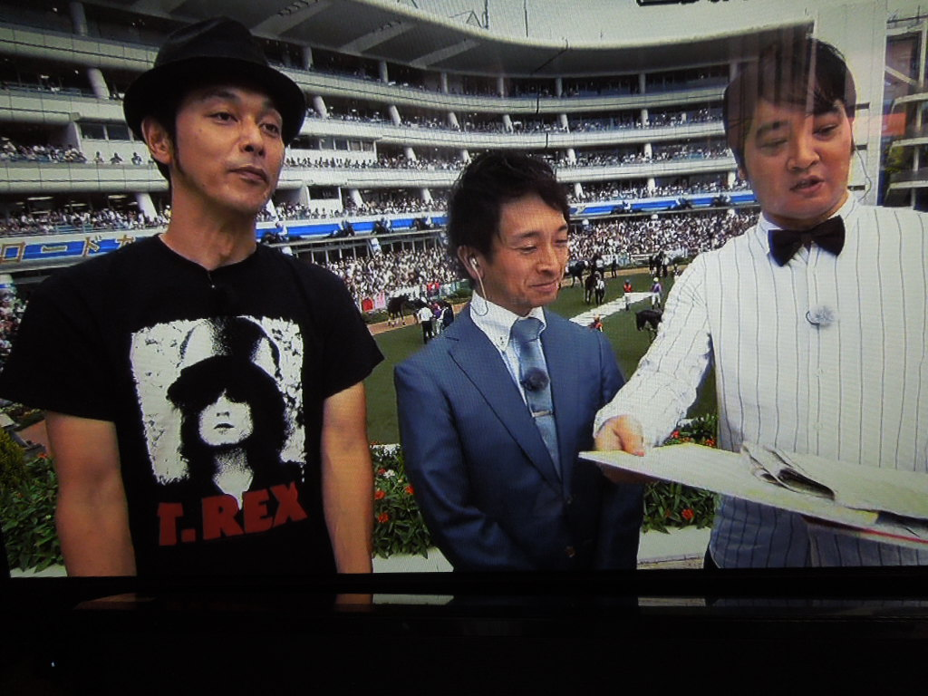 f:id:Ikegamiblog_tokyo:20180920215908j:plain