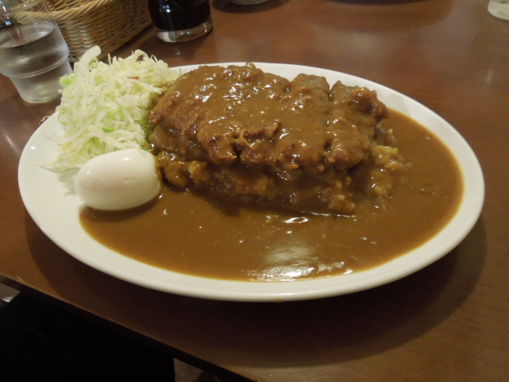 f:id:Ikegamiblog_tokyo:20180922223004j:plain