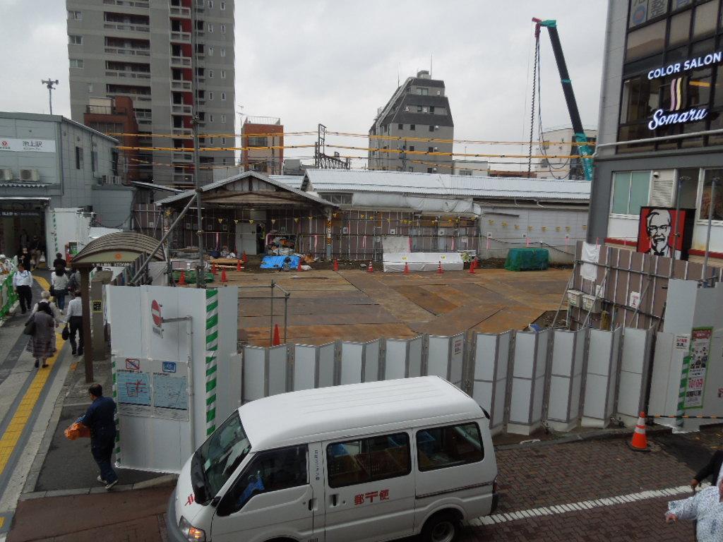 f:id:Ikegamiblog_tokyo:20180929131431j:plain