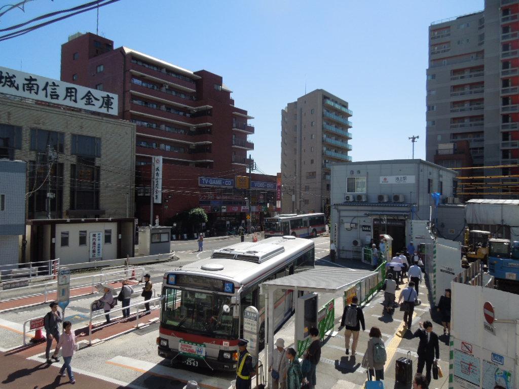 f:id:Ikegamiblog_tokyo:20181002193742j:plain