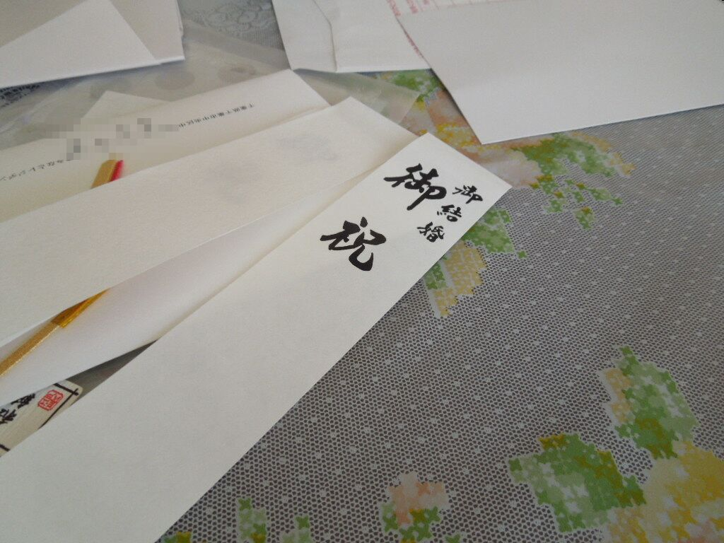 f:id:Ikegamiblog_tokyo:20181007220922j:plain
