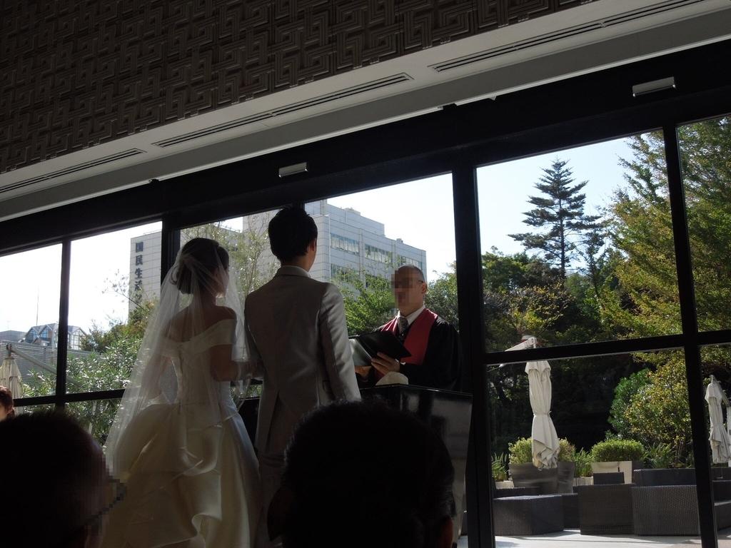 f:id:Ikegamiblog_tokyo:20181007230110j:plain