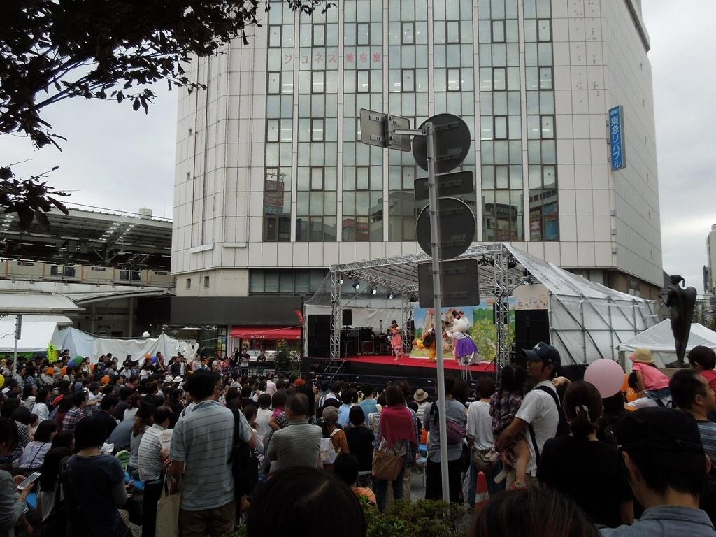 f:id:Ikegamiblog_tokyo:20181009142522j:plain