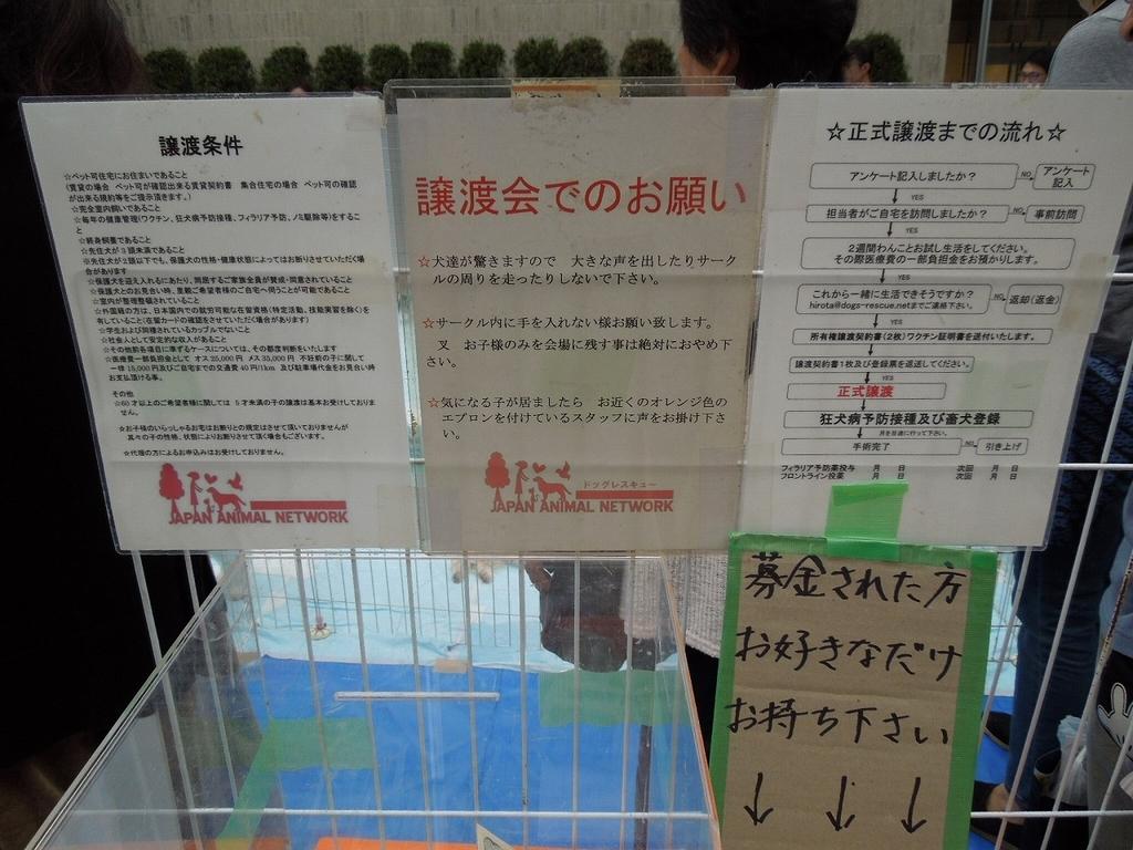 f:id:Ikegamiblog_tokyo:20181009143758j:plain