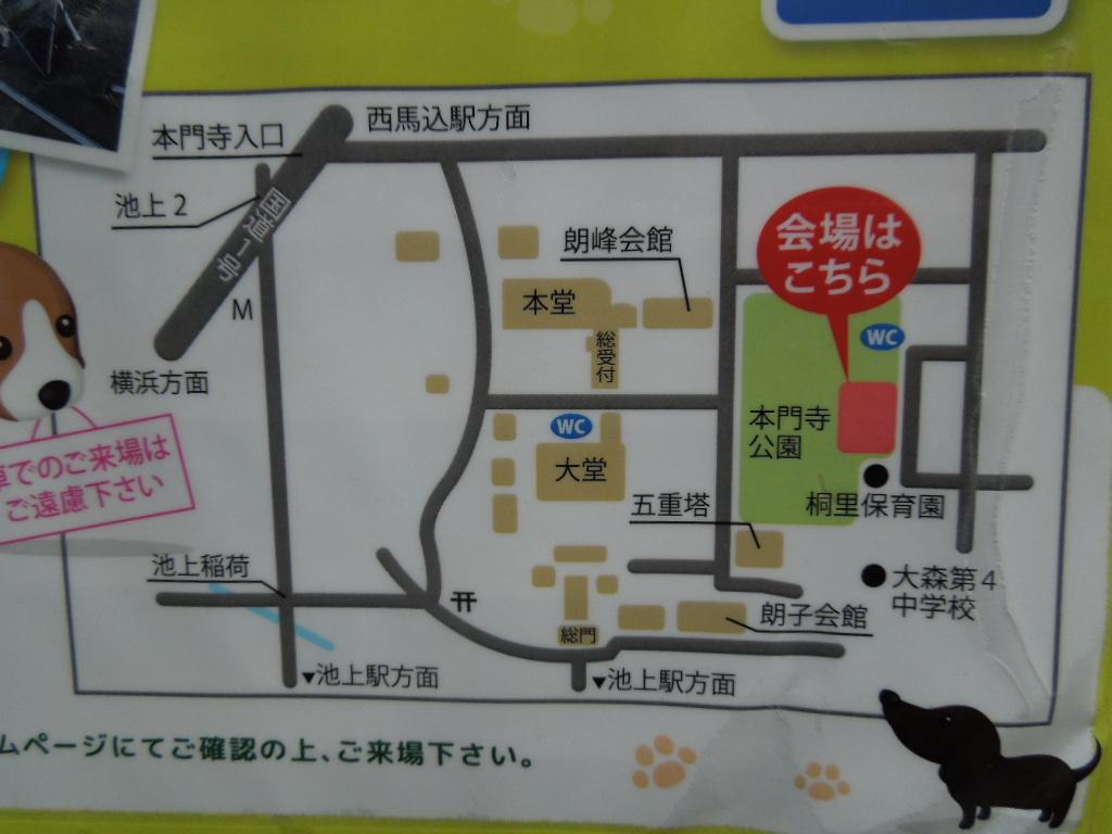 f:id:Ikegamiblog_tokyo:20181020202154j:plain