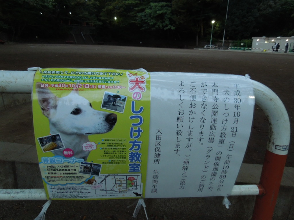 f:id:Ikegamiblog_tokyo:20181020202251j:plain