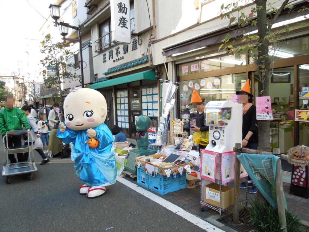 f:id:Ikegamiblog_tokyo:20181021211018j:plain