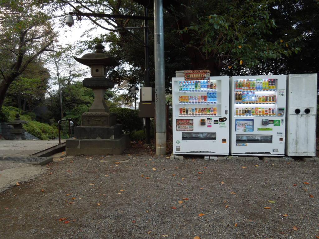 f:id:Ikegamiblog_tokyo:20181023182517j:plain