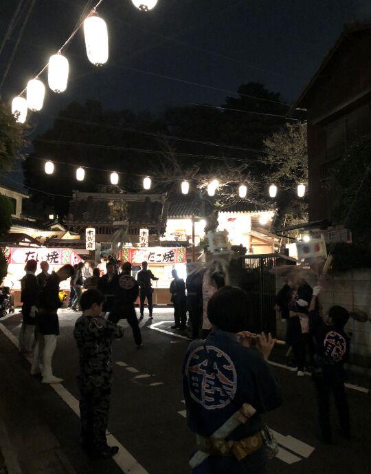 f:id:Ikegamiblog_tokyo:20181028222535j:plain