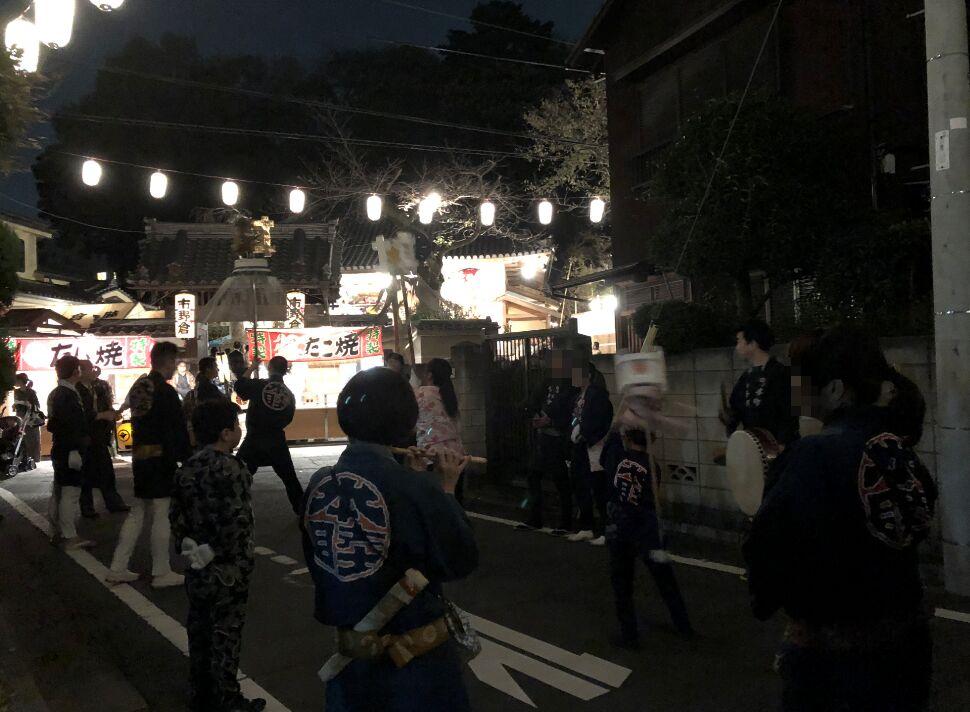 f:id:Ikegamiblog_tokyo:20181028222700j:plain