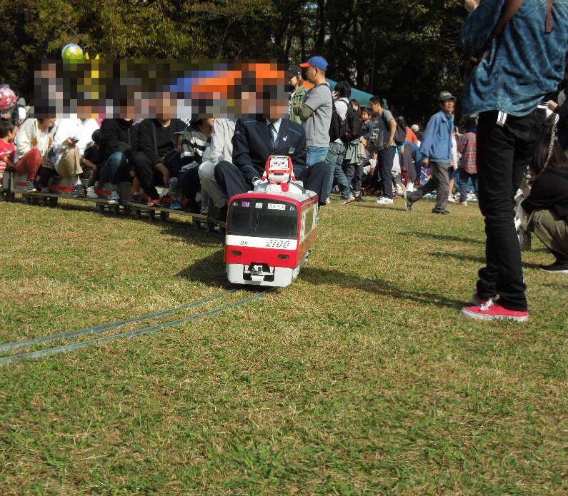 f:id:Ikegamiblog_tokyo:20181103203948j:plain