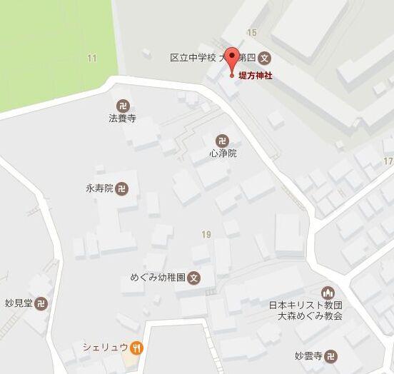 f:id:Ikegamiblog_tokyo:20181107003509j:plain