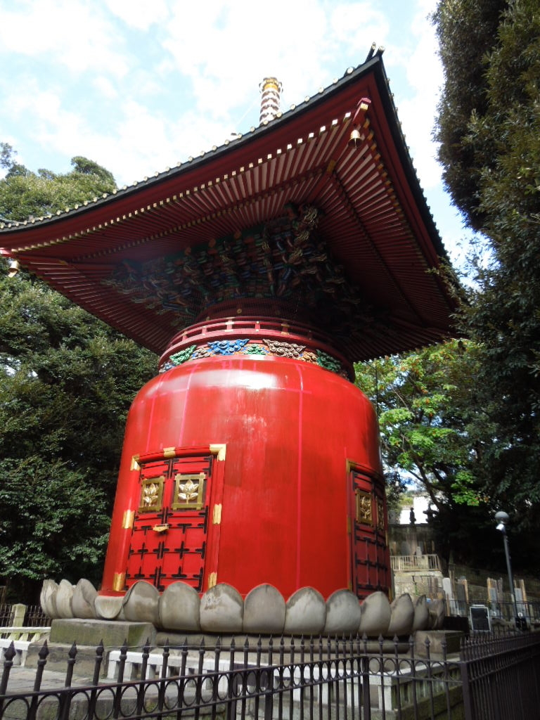 f:id:Ikegamiblog_tokyo:20181114215104j:plain