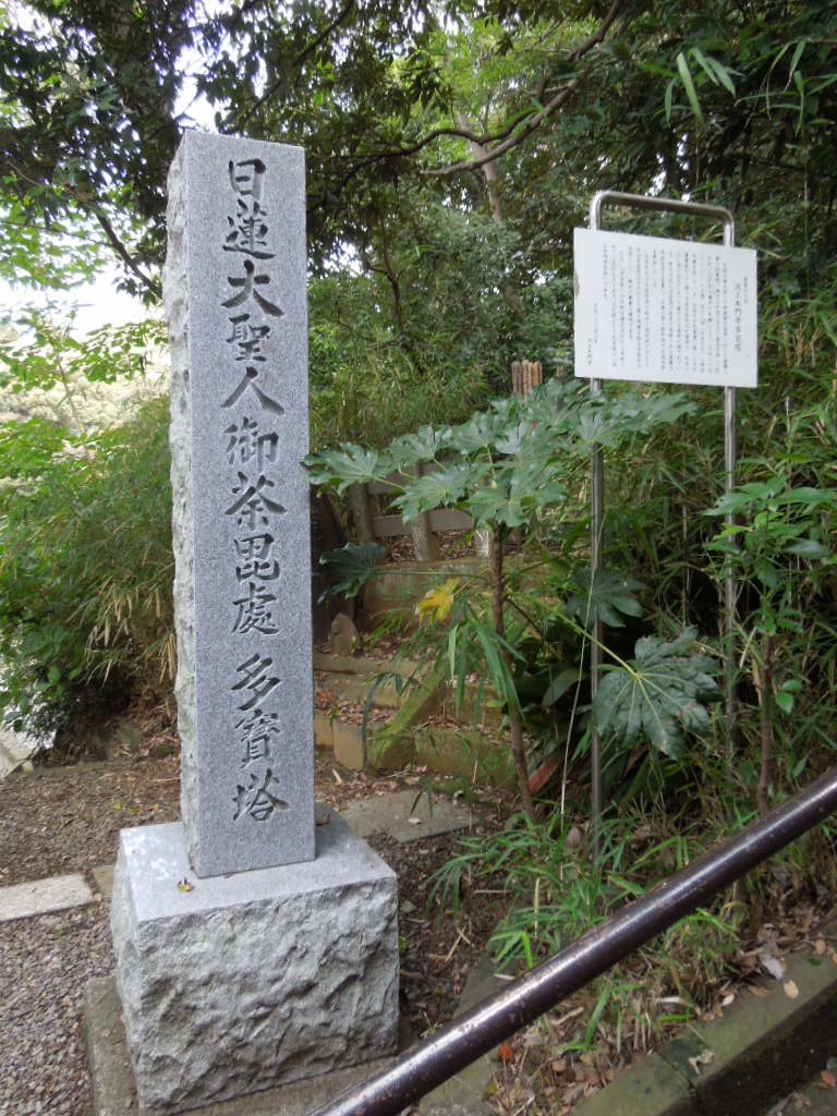 f:id:Ikegamiblog_tokyo:20181114220921j:plain