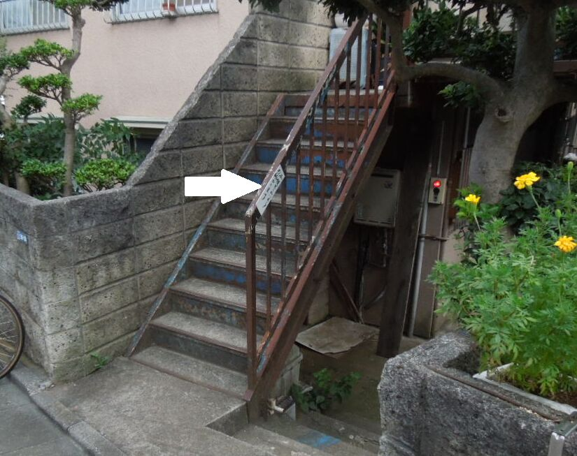 f:id:Ikegamiblog_tokyo:20181115112546j:plain