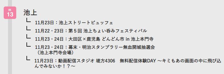f:id:Ikegamiblog_tokyo:20181116125021j:plain