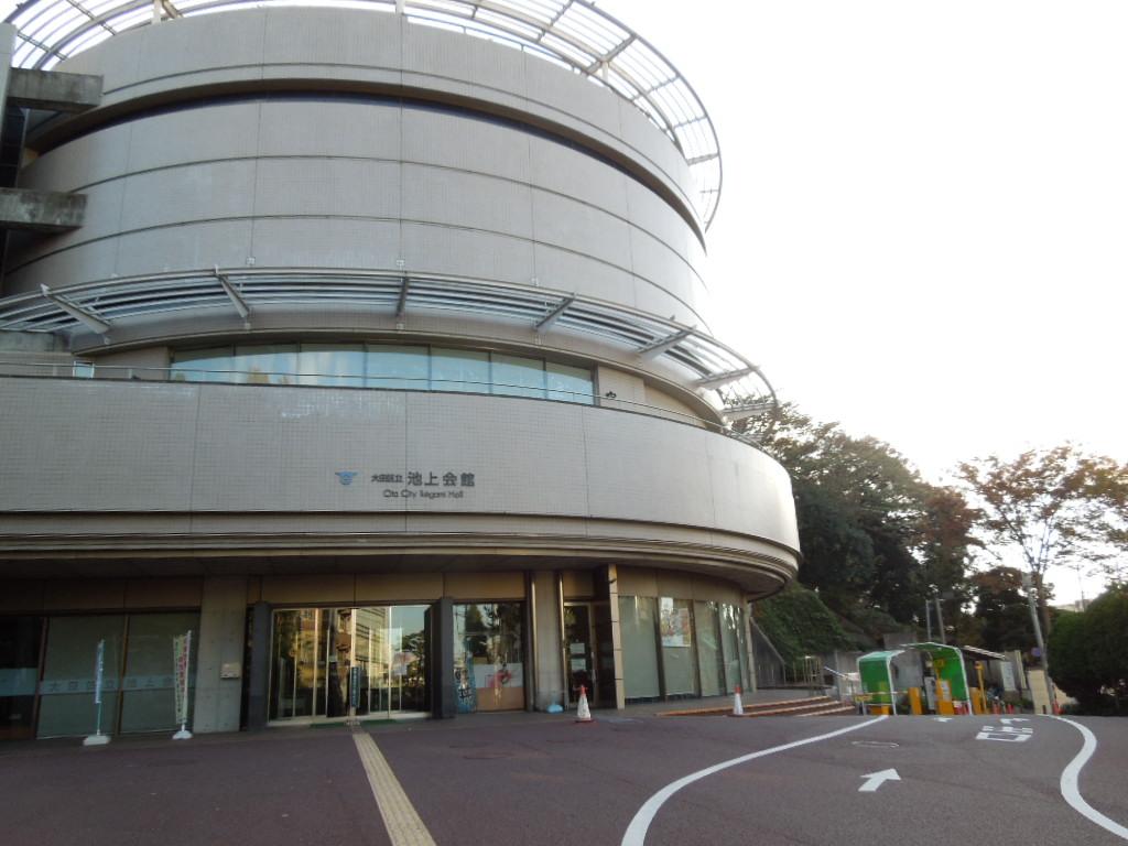f:id:Ikegamiblog_tokyo:20181116134547j:plain