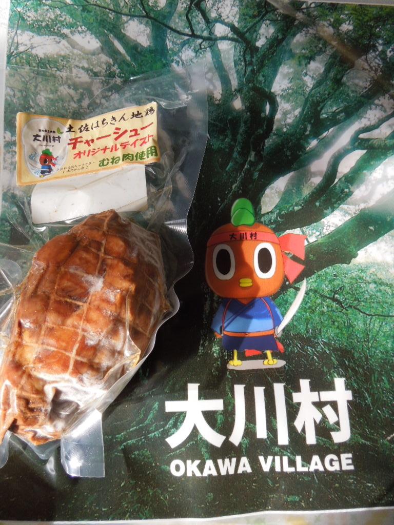 f:id:Ikegamiblog_tokyo:20181118163917j:plain
