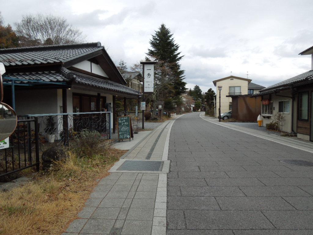 f:id:Ikegamiblog_tokyo:20181119223113j:plain