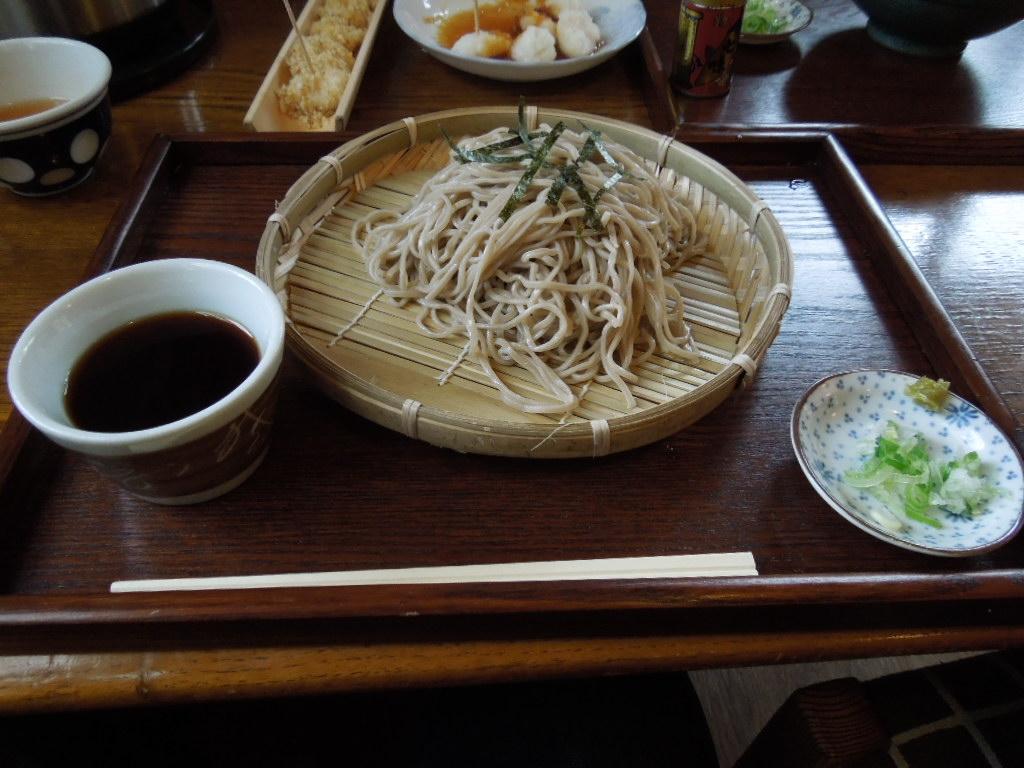 f:id:Ikegamiblog_tokyo:20181119224835j:plain