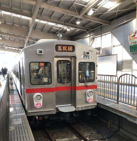 f:id:Ikegamiblog_tokyo:20181120151507j:plain