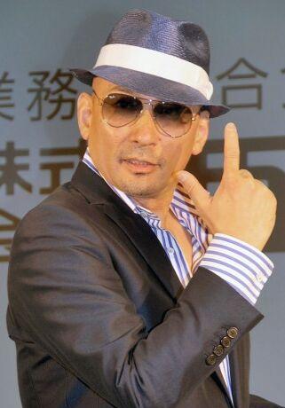f:id:Ikegamiblog_tokyo:20181121224519j:plain