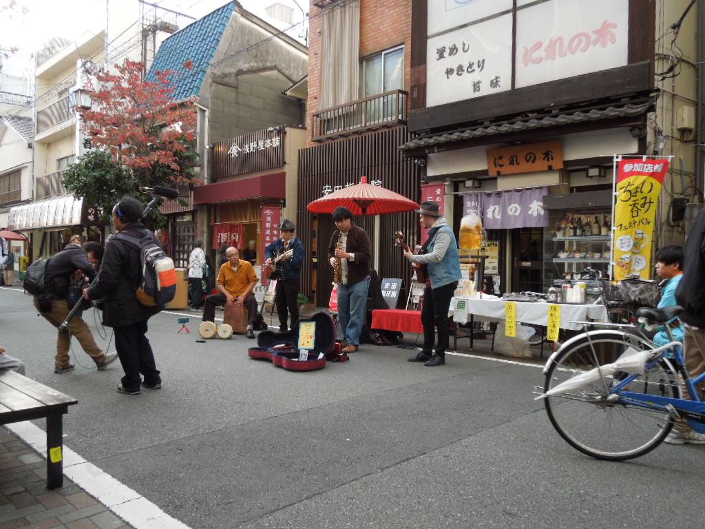 f:id:Ikegamiblog_tokyo:20181123203003j:plain