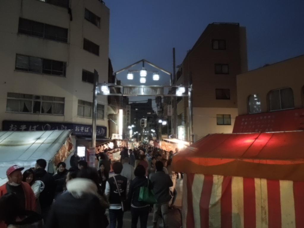 f:id:Ikegamiblog_tokyo:20181125212457j:plain