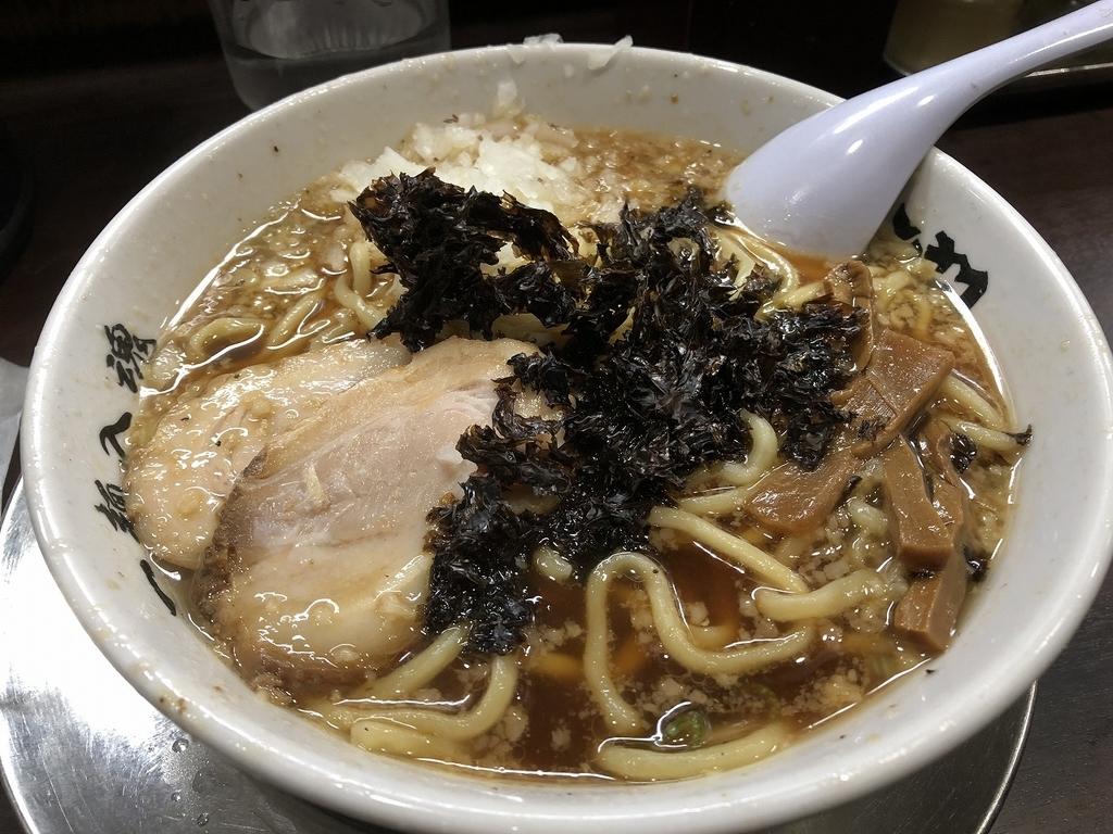 f:id:Ikegamiblog_tokyo:20181127125740j:plain