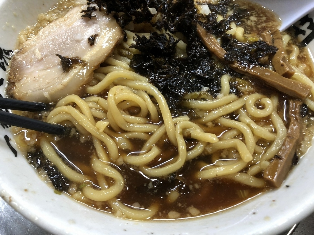 f:id:Ikegamiblog_tokyo:20181127125818j:plain