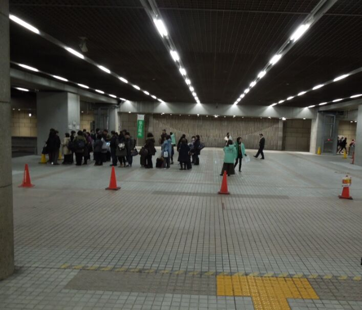 f:id:Ikegamiblog_tokyo:20181202115051j:plain