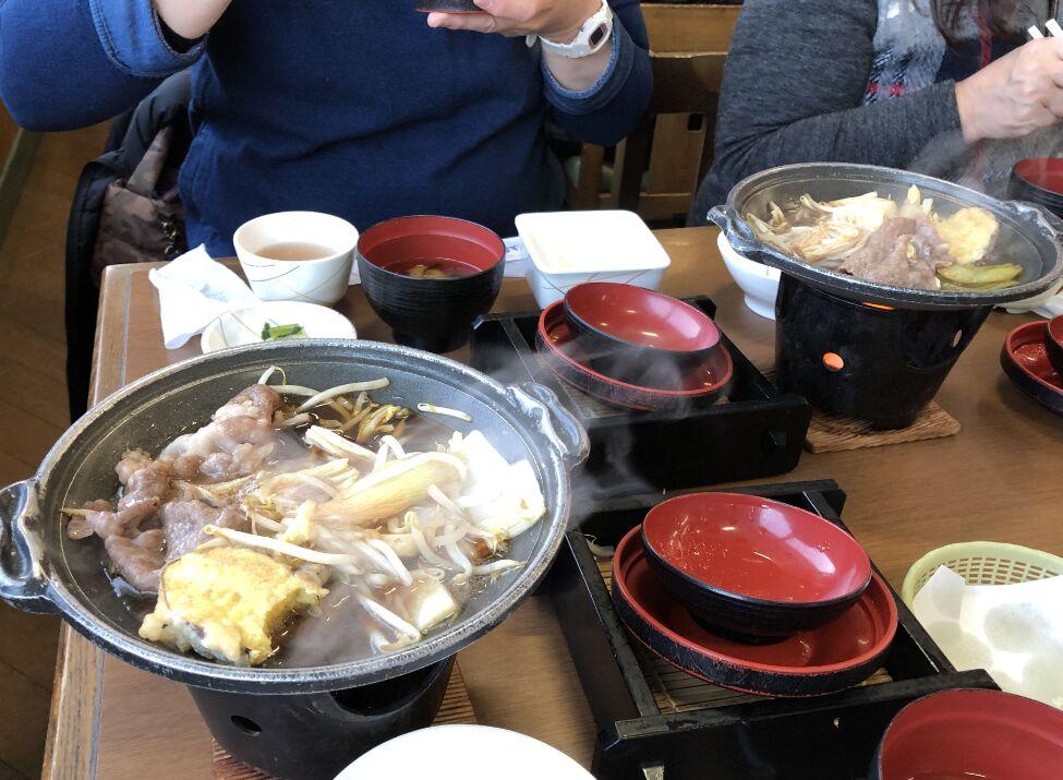 f:id:Ikegamiblog_tokyo:20181205134207j:plain