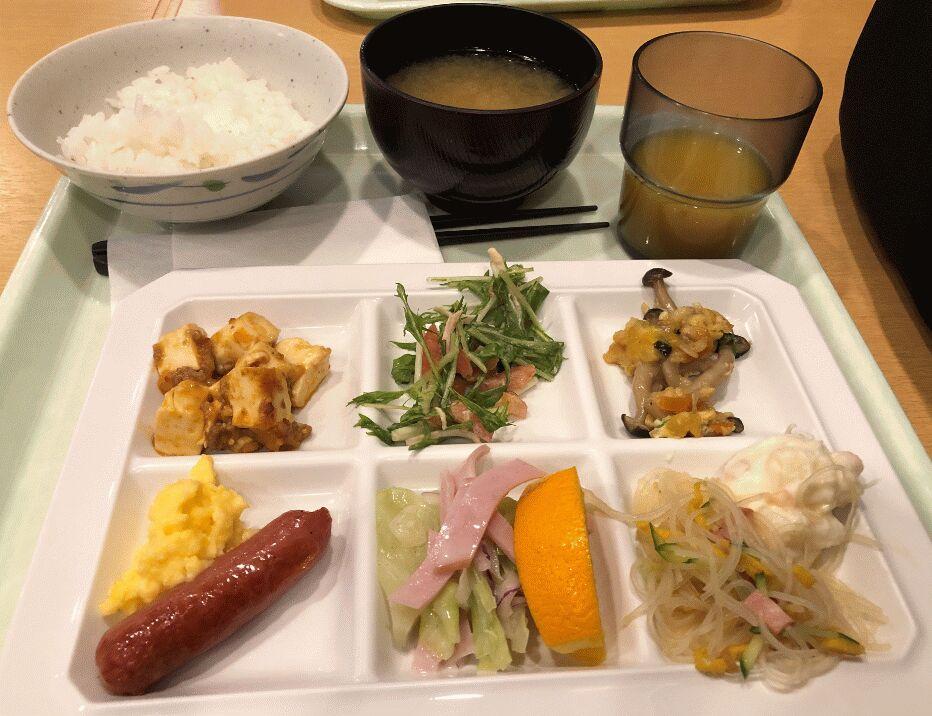 f:id:Ikegamiblog_tokyo:20181207210702j:plain