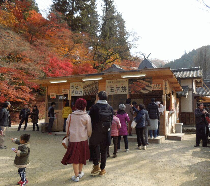 f:id:Ikegamiblog_tokyo:20181207224446j:plain