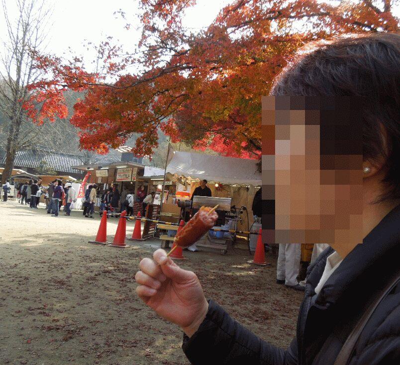 f:id:Ikegamiblog_tokyo:20181208114258j:plain