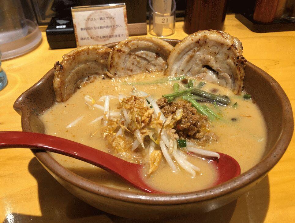 f:id:Ikegamiblog_tokyo:20181211224916j:plain