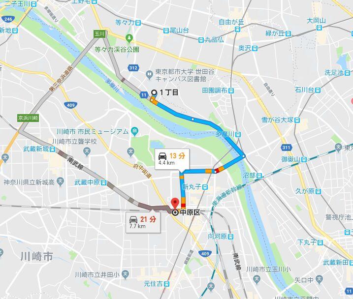 f:id:Ikegamiblog_tokyo:20181212111045j:plain