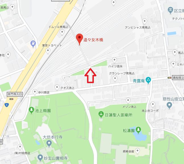 f:id:Ikegamiblog_tokyo:20181213132348j:plain
