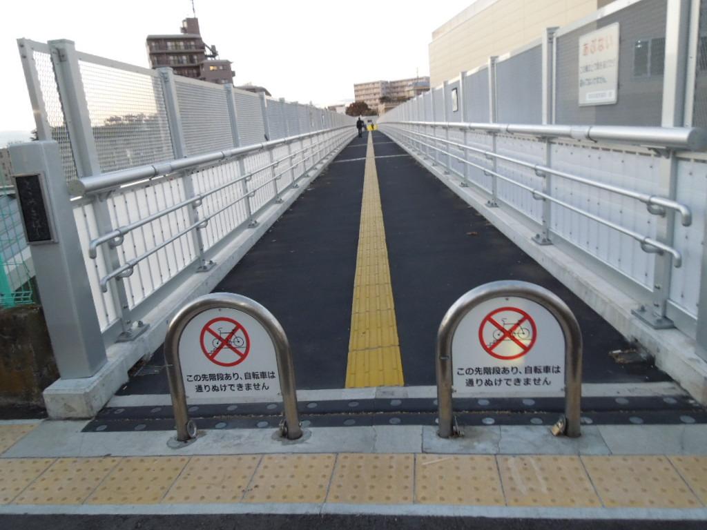 f:id:Ikegamiblog_tokyo:20181213133526j:plain