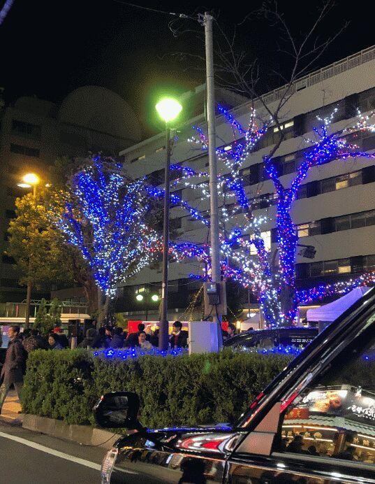 f:id:Ikegamiblog_tokyo:20181217001619j:plain