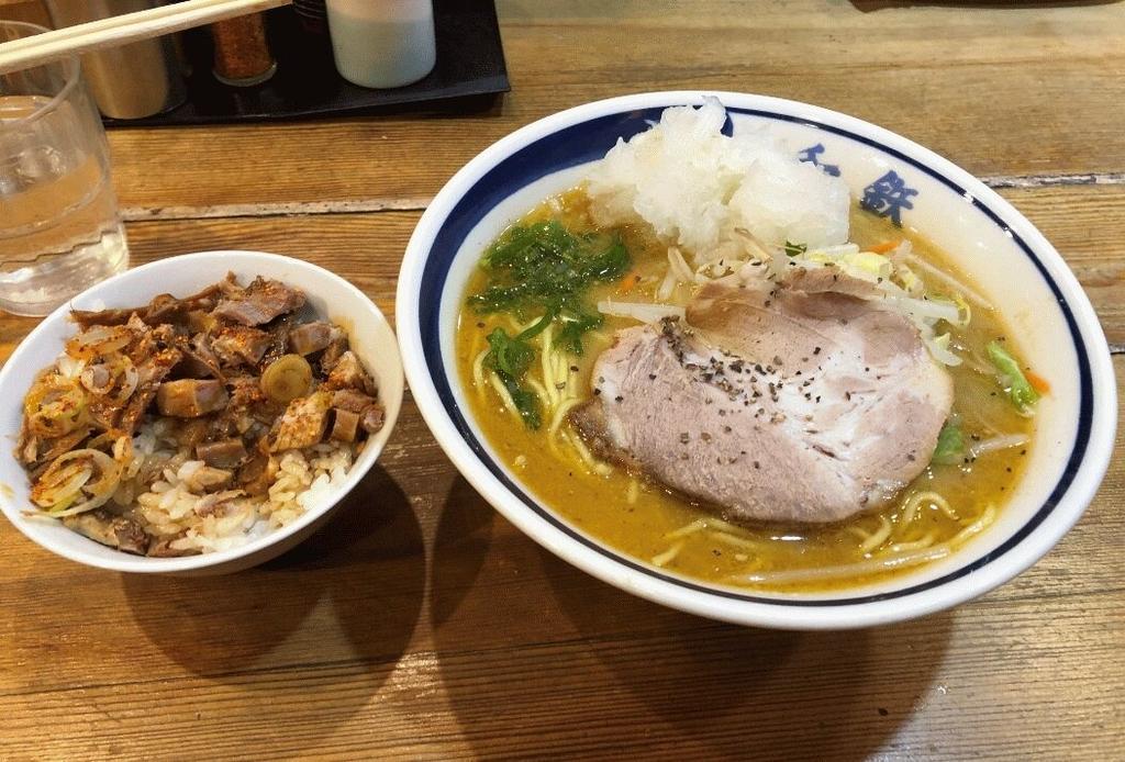 f:id:Ikegamiblog_tokyo:20181217001643j:plain