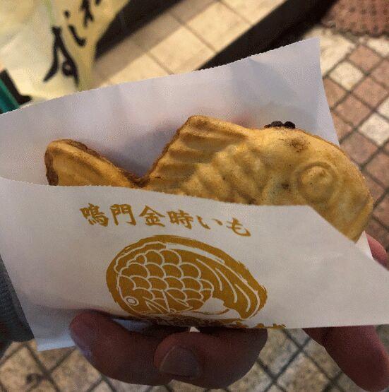 f:id:Ikegamiblog_tokyo:20181217002328j:plain