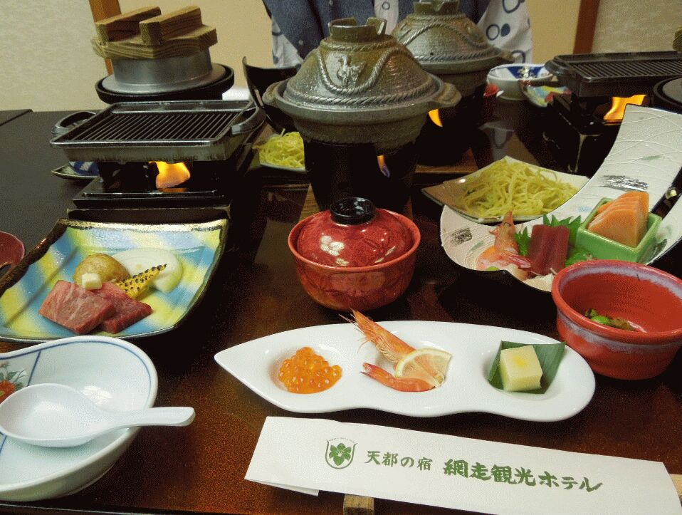 f:id:Ikegamiblog_tokyo:20181222160256j:plain