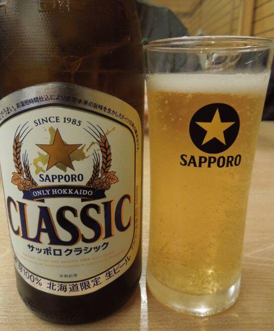 f:id:Ikegamiblog_tokyo:20181223003443j:plain