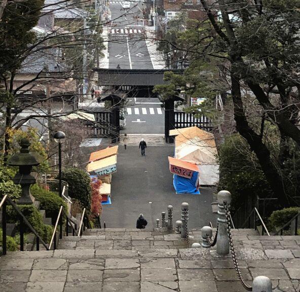f:id:Ikegamiblog_tokyo:20181227105821j:plain